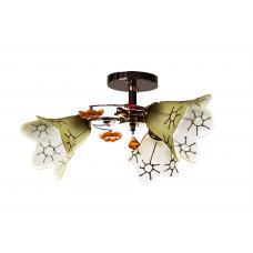 Люстра потолочная SunLight M0050/3 — купить в интернет-магазин светильников ☀ Sun-light