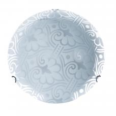 Светильник SunLight 8167/3W  — купить в интернет-магазин светильников ☀ Sun-light