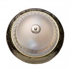 Светильник SunLight A38 — купить в интернет-магазин светильников ☀ Sun-light