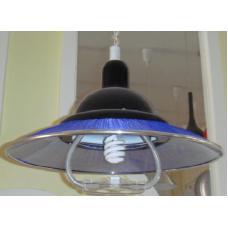 Люстра подвесная SunLight 8002B — купить в интернет-магазин светильников ☀ Sun-light