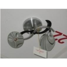 Люстра потолочная SunLight 5218/3 — купить в интернет-магазин светильников ☀ Sun-light