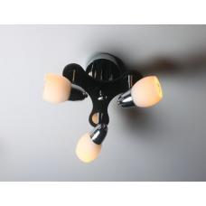 Люстра SunLight 326/30 WB  — купить в интернет-магазин светильников ☀ Sun-light
