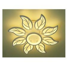 Фото -Оптовый интернет-магазин освещения Тернополь - Люстра LED SunLight 1510 (630)