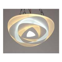 Люстра LED SunLight Y1137/35W