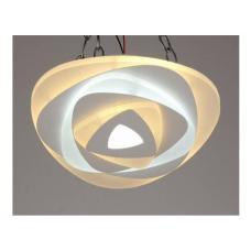 Фото -LED Люстры - Люстра LED SunLight Y1137/35W