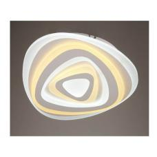 Фото -Кухонные люстры - Люстра LED SunLight Y1241/83W