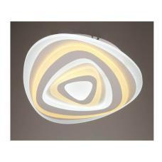 Люстра LED SunLight Y1241/83W