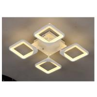 Люстра LED SunLight Y1107/4