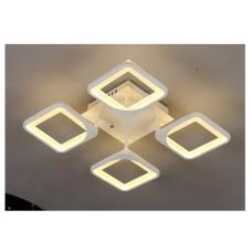 Фото -LED Люстры - Люстра LED SunLight Y1107/4