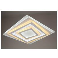 Люстра LED SunLight  Y1242/119W