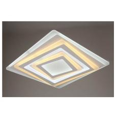 Фото -Люстры в зал - Люстра LED SunLight  Y1242/119W