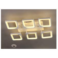 Фото -LED Люстры - Люстра LED SunLight Y1107/6