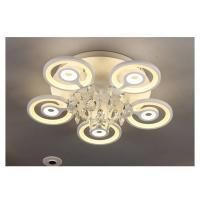Люстра LED SunLight Y1111/5