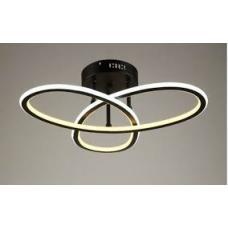 Люстра LED SunLight белая 183/92 W YT