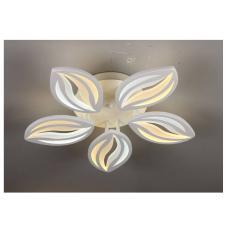Фото -LED Люстры - Люстра LED SunLight Y1098/5