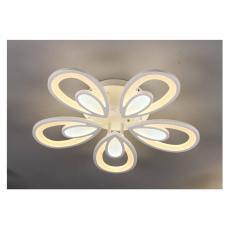 Фото -LED Люстры - Люстра LED SunLight Y1132/5