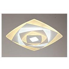 Люстра LED SunLight Y1136/37W