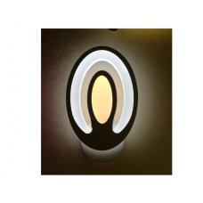 Бра LED (черная\белая) 3260