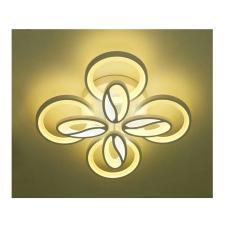 Люстра LED SunLight 1536 (630)