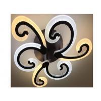 Люстра LED SunLight LI8841/3