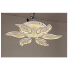 Фото -Люстры в зал - Люстра LED SunLight 1052/6 Y