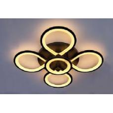 Люстра LED SunLight 1516 (630)