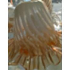 Плафон SunLight sh003 — купить в интернет-магазин светильников ☀ Sun-light