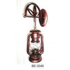 Бра стеклянная SunLight  BE/3048 — купить в интернет-магазин светильников ☀ Sun-light