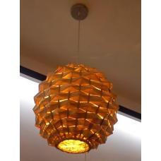 Люстра подвесная SunLight  300 — купить в интернет-магазин светильников ☀ Sun-light