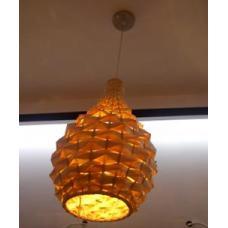 Люстра подвесная SunLight  310 — купить в интернет-магазин светильников ☀ Sun-light