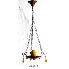 Люстра подвесная SunLight  DE/2015 — купить в интернет-магазин светильников ☀ Sun-light