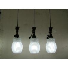Люстра подвесная SunLight  L1185/3  — купить в интернет-магазин светильников ☀ Sun-light