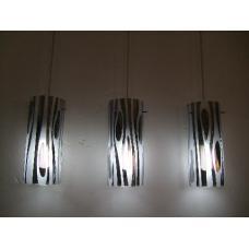 Люстра подвесная SunLight  L1601/3   — купить в интернет-магазин светильников ☀ Sun-light
