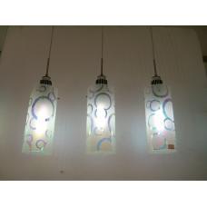Люстра подвесная SunLight  L1951/3   — купить в интернет-магазин светильников ☀ Sun-light