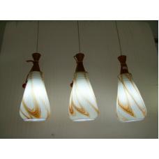 Люстра подвесная SunLight  L1956/3   — купить в интернет-магазин светильников ☀ Sun-light