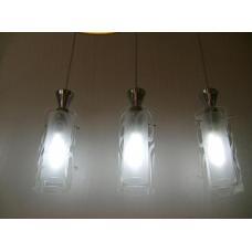 Люстра подвесная SunLight  L2043/3    — купить в интернет-магазин светильников ☀ Sun-light