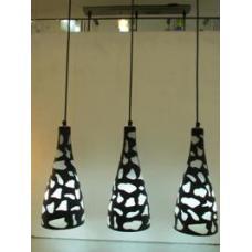 Люстра подвесная SunLight  L6037/3   — купить в интернет-магазин светильников ☀ Sun-light