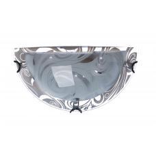 Светильник SunLight 8167/1W  — купить в интернет-магазин светильников ☀ Sun-light