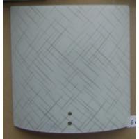 Светильник SunLight 602/1W