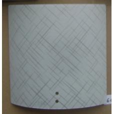 Светильник SunLight 602/1W — купить в интернет-магазин светильников ☀ Sun-light