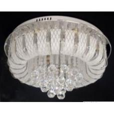 Люстра светодиодная SunLight Q0150/9   — купить в интернет-магазин светильников ☀ Sun-light
