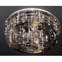Люстра светодиодная SunLight Q0171/17