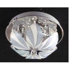 Люстра светодиодная SunLight S 0599/3   — купить в интернет-магазин светильников ☀ Sun-light