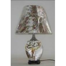 Лампа настольная SunLight 1819/A — купить в интернет-магазин светильников ☀ Sun-light