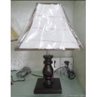 Лампа настольная SunLight 5140/A