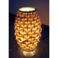 Лампа настольная SunLight ТL0029