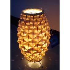 Фото -ЛАМПЫ - Лампа настольная SunLight ТL0029