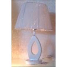 Лампа настольная SunLight ZC3W/A   — купить в интернет-магазин светильников ☀ Sun-light