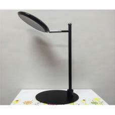 ЛАМПА НАСТОЛЬНАЯ SUNLIGHT 866 — купить в интернет-магазин светильников ☀ Sun-light