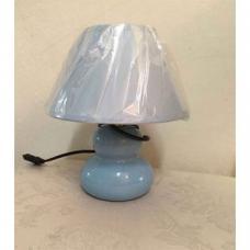 ЛАМПА НАСТОЛЬНАЯ SUNLIGHT SM-1 — купить в интернет-магазин светильников ☀ Sun-light